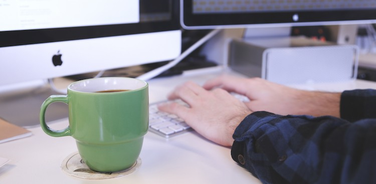 how to write a cover letter in 30 minutes the muse