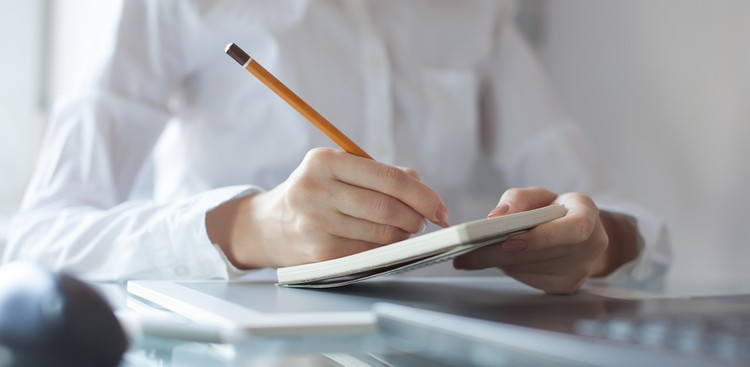 Career Guidance - This To-Do List Strategy Just Makes Sense (and That's Why it Works)