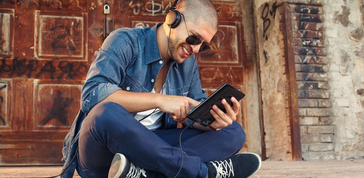 Career Guidance - 9 Podcasts That'll Make You Wish Your Commute Was Longer