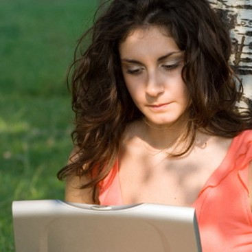 Career Guidance - Dos and Don'ts to Ace Your Virtual Internship