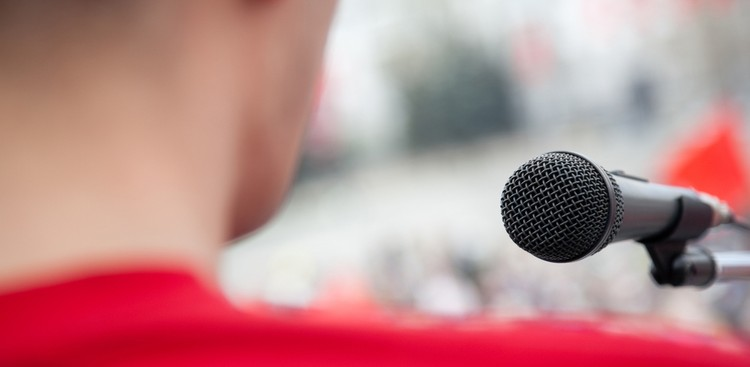 Career Guidance - 7 Communication Changes That'll Instantly Make You a More Effective Speaker