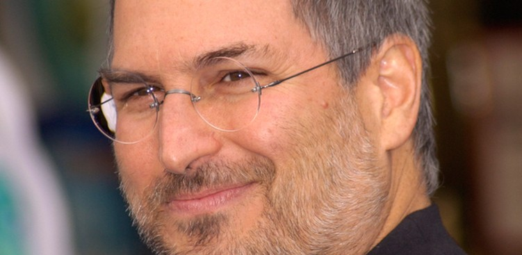 Career Guidance - 10 Steve Jobs Quotes That'll Stick With You Long After You Read Them