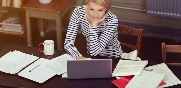 8 Ways to Write Better Emails