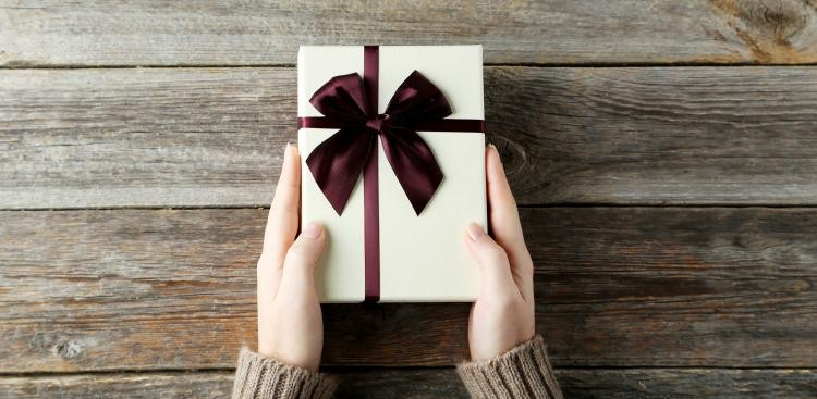 15 Secret Santa Gift Ideas