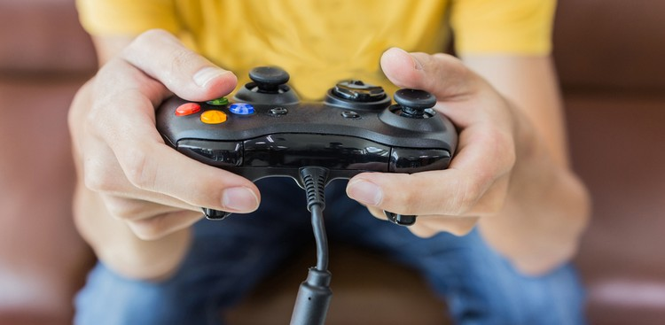 Career Guidance - Playing Video Games, Plus 4 More Hobbies That'll Make You Better at Your Job