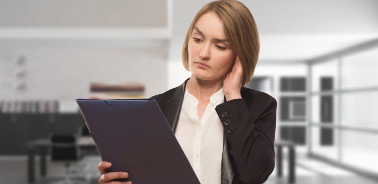 Career Guidance - 3 Unexpected Ways Your Interview Anxiety's Losing You the Job
