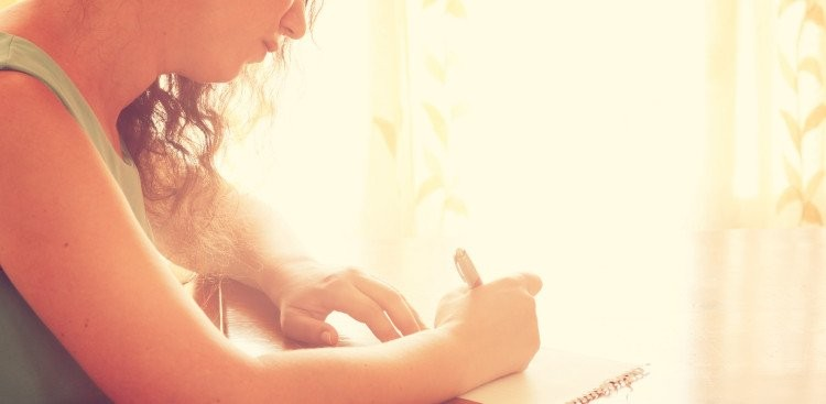 Career Guidance - 10 Basic Writing Rules That Most Professionals Still Struggle With