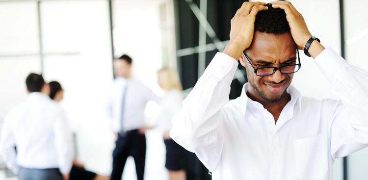 Reasons You Lost Your Job Despite Working Hard