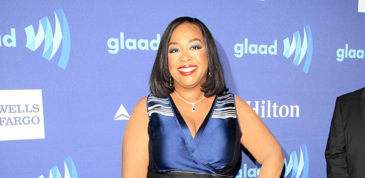 Career Guidance - 3 Career Lessons You Can (and Should) Steal From the Incredibly Successful Shonda Rhimes