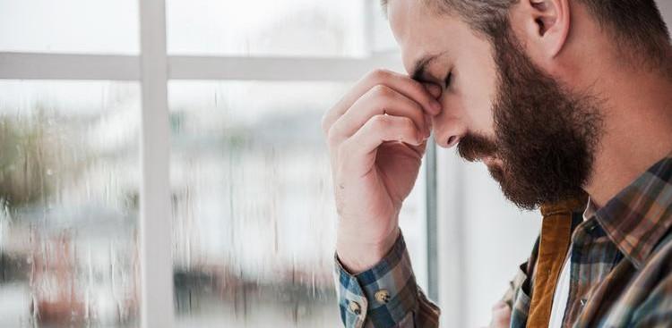 Career Guidance - 7 Unconscious Ways Smart People Sabotage Themselves