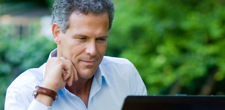 Career Guidance - Job-Hunting After 50: The New Rules