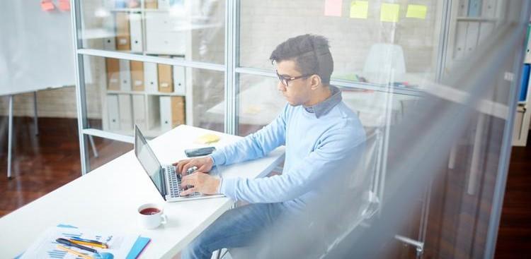 Resume Tips for Software Developers