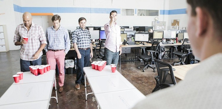 Careers at ScaleFactor