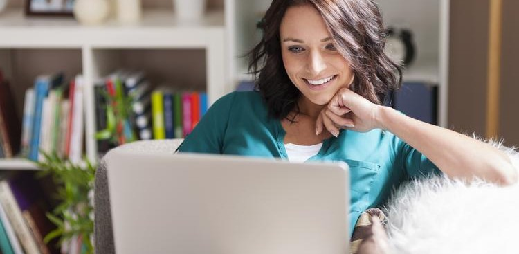 5 Easier Alternatives to Totally Changing Careers