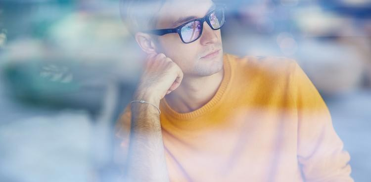 Career Guidance - 5 Signs You're a Real, Live Ambivert, Just Living Among Introverts and Extroverts