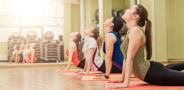 Take Advantage of Your Flex Hours