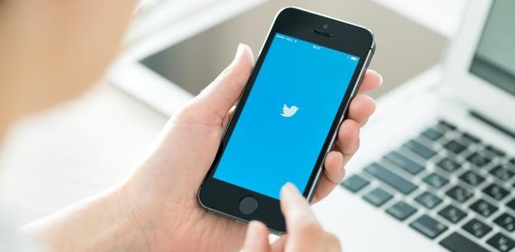 best career Twitter accounts