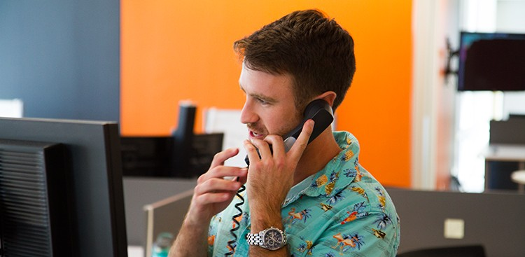 Careers at Spiceworks