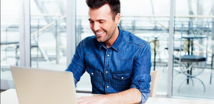 Career Guidance - 16 Ways You Can Use Your Tech Skills to Make $100,000 This Year