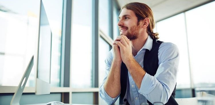 Career Guidance - 7 Science-Backed Ways to Be Happier—Starting Now