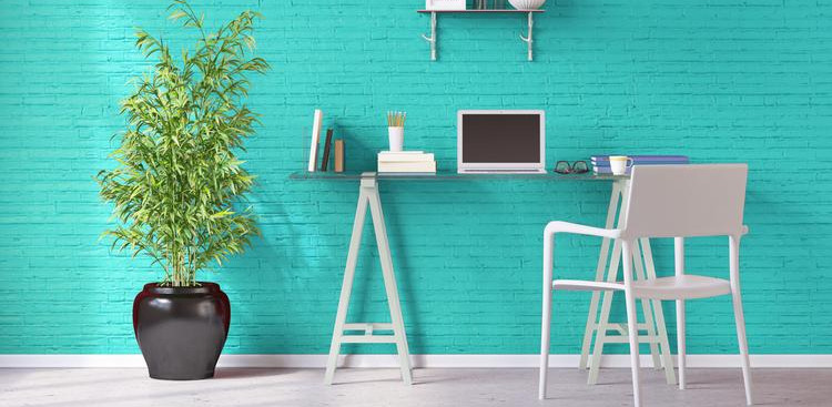 5f17daf8632d 4 Workspace Ideas That ll Boost Your Productivity- The Muse