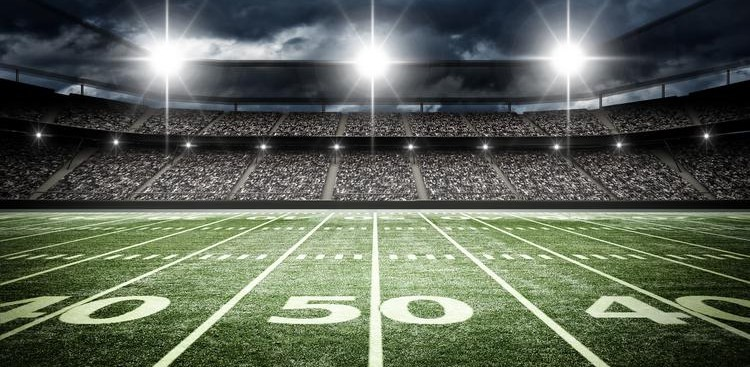 Career Guidance - 4 Steal-Worthy Strategies Top Athletes Use to Reach Their Goals