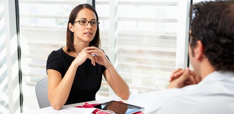 Job Interview Mistakes You Shouldn't Make