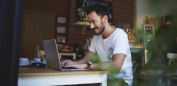 Online Classes for Digital Skills