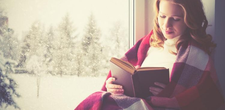 Best Books to Boost Your Career