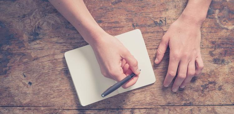 Career Guidance - Here's a Fast Way to Become a Better Writer Today
