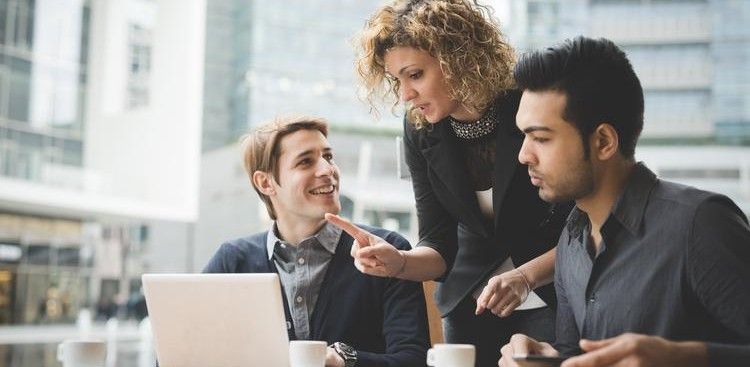 Career Guidance - How to Stop Anyone From Constantly Interrupting You—Including Your Boss
