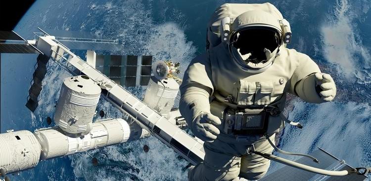 NASA Hiring Inspires Dream Jobs