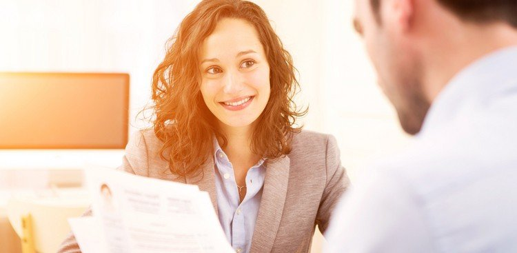 5 Interview Questions to Ask at the End