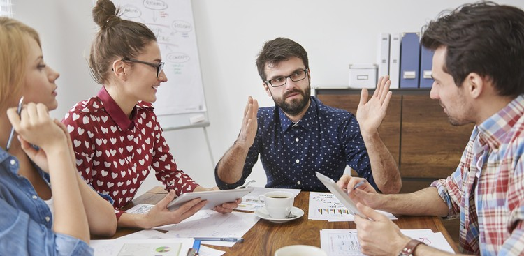 Career Guidance - 17 Habits You Should Adopt ASAP if You Want to Be More Likable