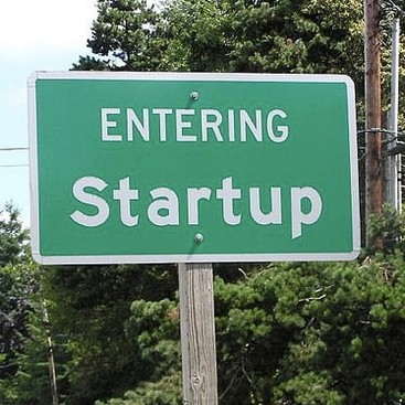Career Guidance - 5 Must-Dos Before Founding a Start-Up