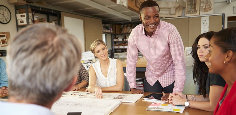 Career Guidance - 3 Things You Think Your Boss Wants (But He Doesn't)