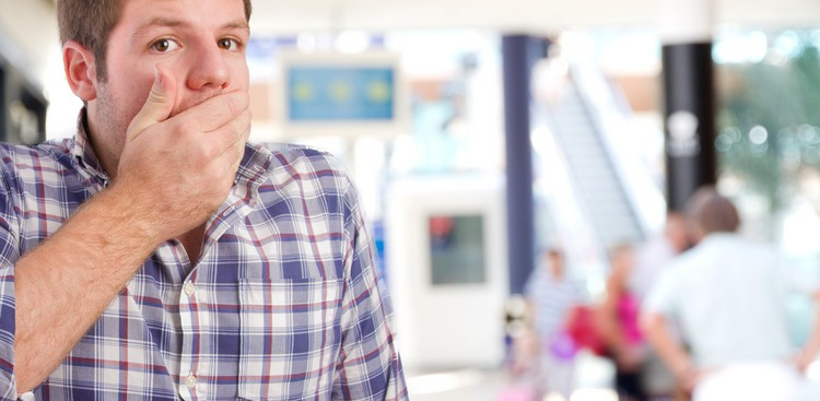 Words and Phrases You Should Stop Saying