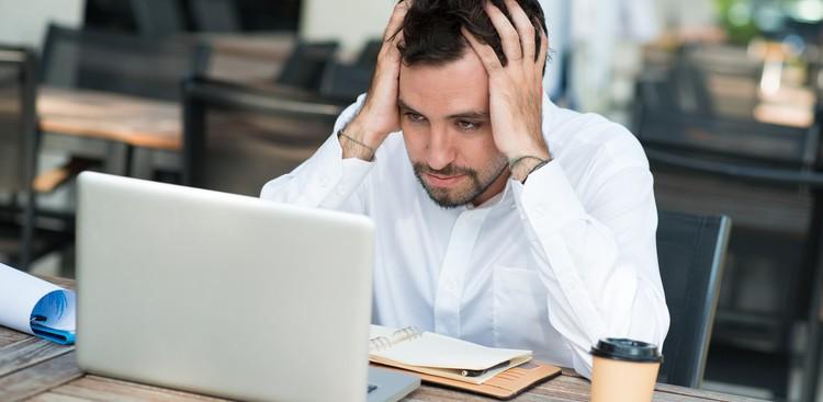 Engineer's Guide to Choosing Between Job Offers