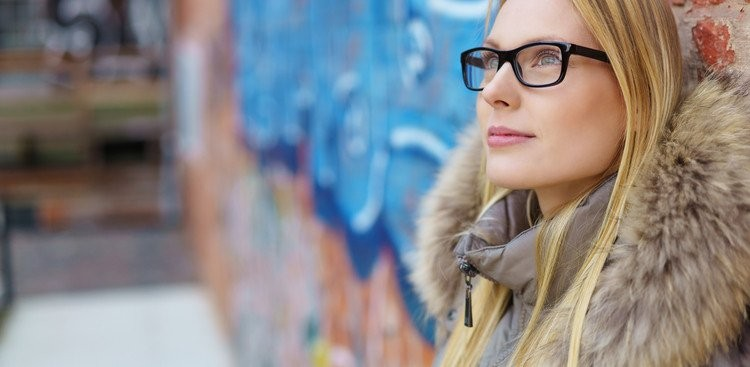 Career Guidance - Yes, Outgoing Introverts Do Exist—Are You One?