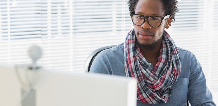 What Is a Digital Interview and How Does it Work? - The Muse