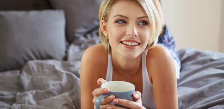 7 Organization Tricks to Make Mornings Easier