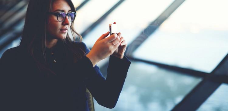 Career Guidance - 11 Secrets to Taking Better Instagram Photos