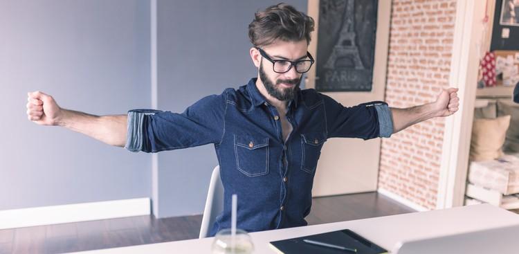 Reduce Meetings at Work