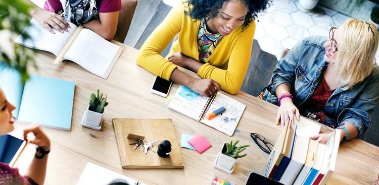 Career Guidance - 5 Strategies for Creating a More Diverse Internship Program