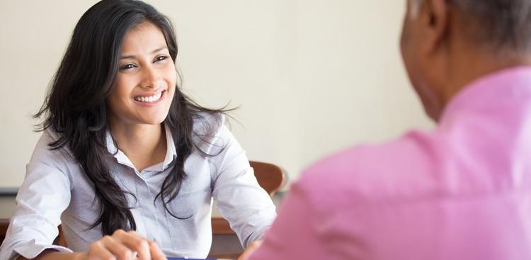 Career Guidance - The Best Advice for Hiring Like a Boss
