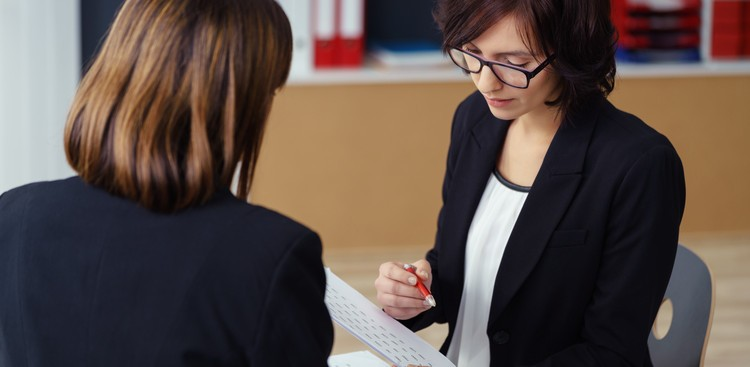 Career Guidance - 3 Lessons I Learned From Firing Someone