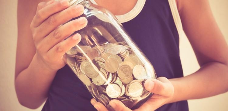 Budgeting Strategy