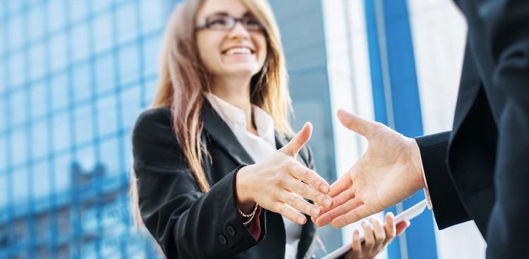 Career Guidance - How to Convince Employers You're The One (When You're Not Convinced Yourself)