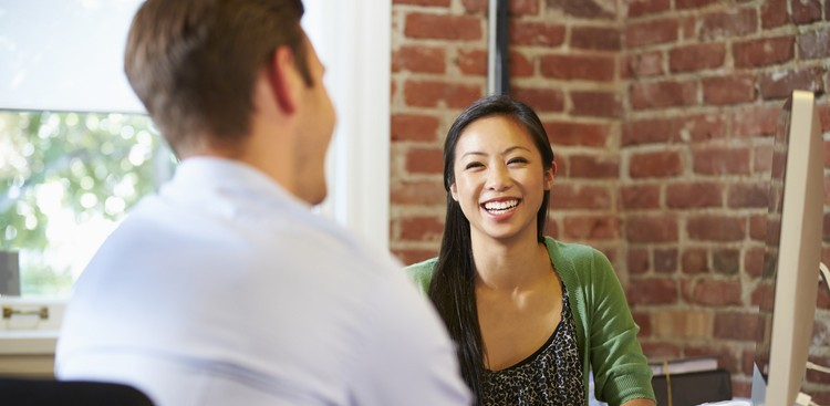 Surprising Interview Mistakes to Avoid