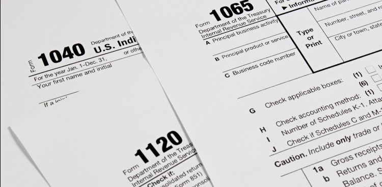 Career Guidance - Doing Your Taxes? 10 Things You Must Know